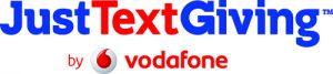 text_donation_vodafone