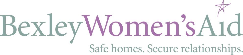 Bexley Women's Aid